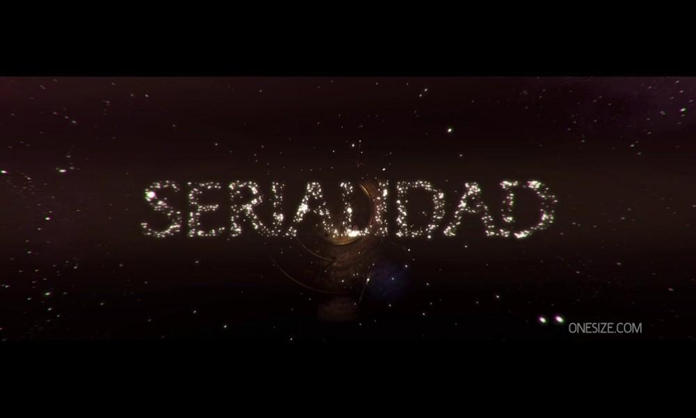 "3:19 ""Serialidad"" sequence"