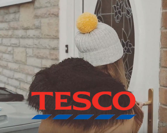 TescoBank – How to budget for moving in together?