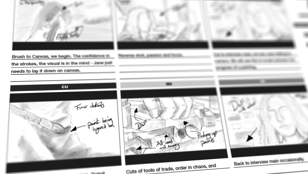 photowall_storyboards_02