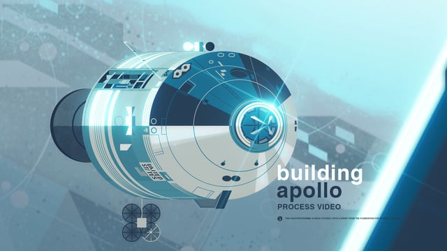 Building Apollo