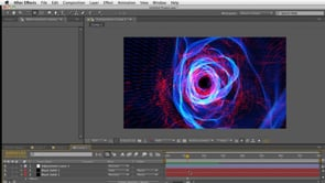 Red Giant QuickTip #68: Seamless Tunnels in Trapcode Mir